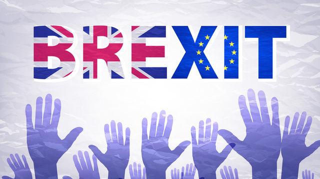 Die Mehrheit der Briten hat für den Ausstieg aus der EU gestimmt. (Quelle: Fotolia / 7razer)