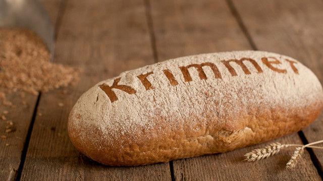 Krimmers Backstub' überzeugt mit einem innovativen Geschäftskonzept und guten Produkten. (Quelle: Unternehmen)