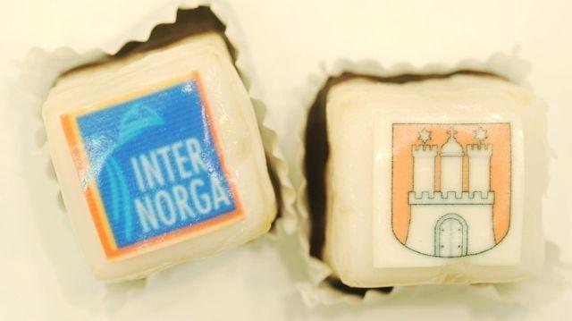 """Bäcker können sich in der Kategorie """"Trendsetter Unternehmen – Artisan"""" um den Zukunftspreis bewerben. Der Branchen-Award wird von der Internorga ausgeschrieben und jährlich verliehen. (Quelle: Internorga/Zapf)"""