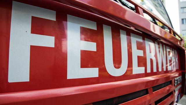 """Großeinsatz für die Feuerwehr im Raum Hannover, bei einem Feuer in der Großbäckerei """"Schäfer"""". (Quelle: pixabay)"""