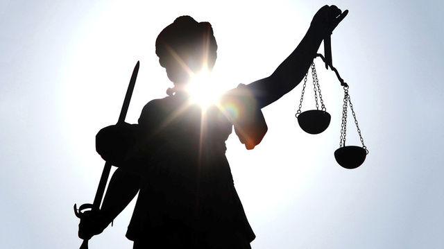Das Oberlandesgericht Nürnberg hat der Kundin einer Bäckerei 3200 Euro Schmerzenesgeld zugesprochen. (Quelle: Fotolia)