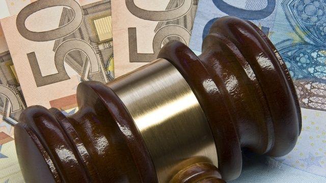 Das Amtsgericht Halle hat der Auszahlung bereits zugestimmt. (Quelle: Thorben Wengert/Pixelio.de)