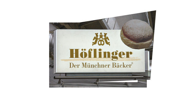 Höflinger hat zwölf Geschäfte von Meier übernommen. (Quelle: Archiv)