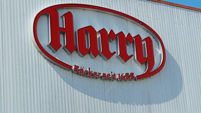 Harry-Brot will in Schleswig ein Vertriebszentrum bauen. (Quelle: Archiv/Kauffmann)