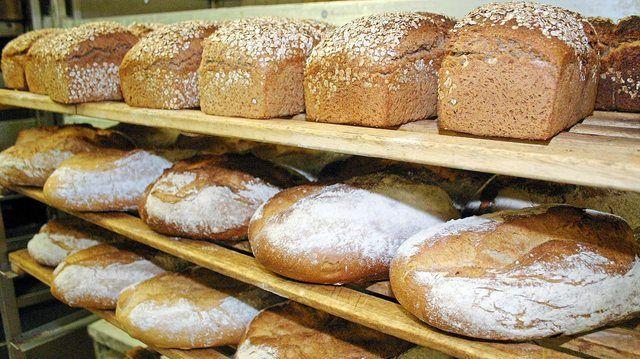 Handwerksbäcker können mit qualitativem Brot punkten. (Quelle: Archiv)