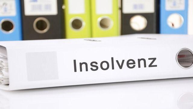 Frischback will sich über ein Insolvenzverfahren in Eigenverantwortung Sanieren. (Quelle: Fotolia)