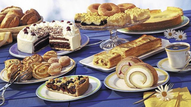 Die TK-Hersteller bieten ein breites Sortiment, das auf die Zielgruppen des Handels und der Gastronomie abgestimmt ist. (Quelle: SYSTEM)