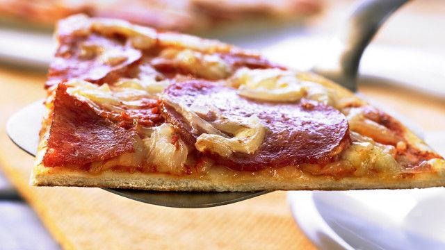 Vapiano hat sich mit italienischer Küche gut afuf dem Systemgastronomie-Markt behauptet. (Quelle: Archiv)
