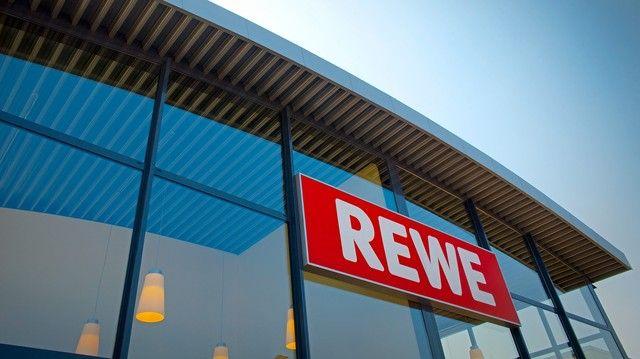 Die Rewe-Gruppe möchte im kommenden Jahr ihren Online-Handel ausbauen. (Quelle: Archiv/ Unternehmen)