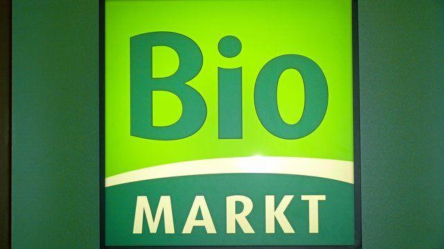 Von der gestiegenen Nachfrage nach Bio-Produkten profitiert das Lebensmittelhandwerk weniger. (Quelle: Archiv/Wolf)