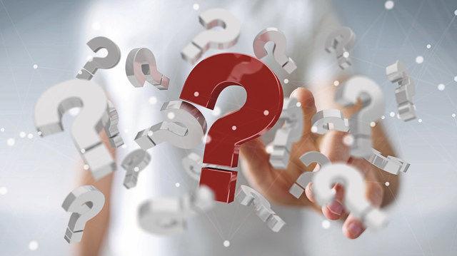 Fragen rund um die Ernährung werden von Kunden in den meisten Fällen eher unklar formuliert. (Quelle: Fotolia)