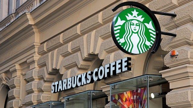 Der Kaffeehaus-Betreiber hat 27.339 Coffee Shops in 75 Ländern. (Quelle: Archiv/ Kauffmann)