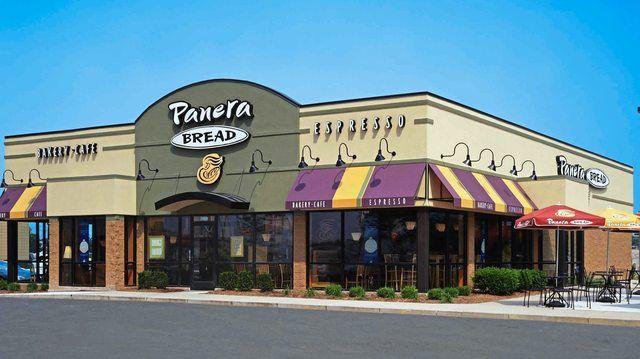 Die Bäckereikette Panera Bread hat mehr als 2000 Standorte in Amerika. (Quelle: Archiv/ Unternehmen)
