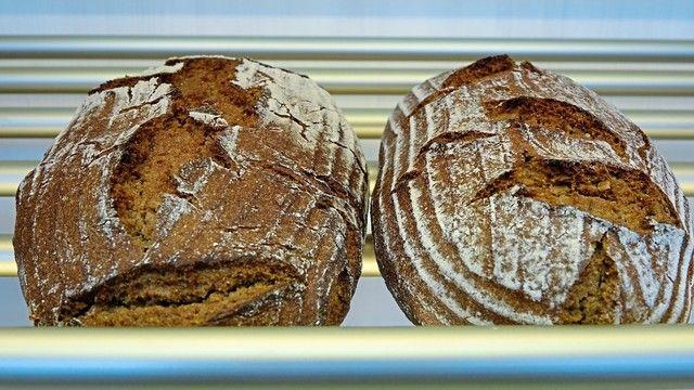 Braunschweiger Richter haben die Klage über den Brotnamen zurückgewiesen. (Quelle: Symbolfoto Archiv/Wolf)