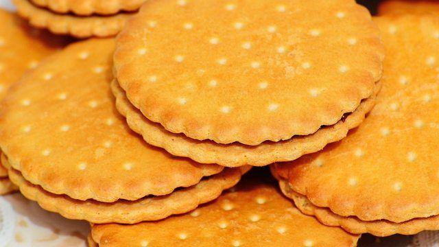 Dauerbackwaren und andere Lebensmittel haben im Preis zugelegt.  (Quelle: Pixabay.com/ Alexas_Foto)
