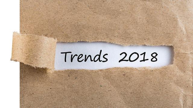Wundertüte: Was bringt das kommende Jahr? Die ABZ hat schon mal nachgeschaut. (Quelle: Fotolia)
