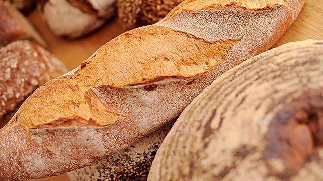Der ZV will die Begriffe ,Bäcker' und ,Bäckerei' schützen lassen. (Quelle: Verband)