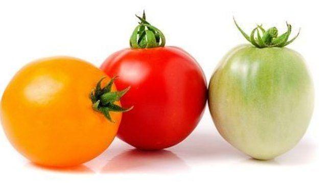 Die Lebensmittelindustrie wird mit ihrer vorgestellten Nährwert-Ampel von Foodwatch stark kritisiert.  (Quelle: Fotolia)
