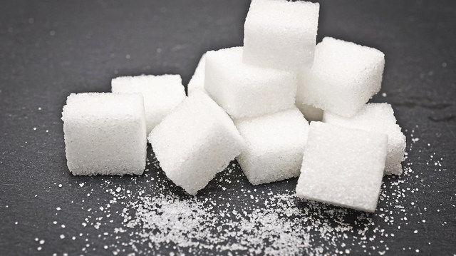 Lebensmittelkonzerne fahren derzeit verschiedene Strategien, um den Zuckeranteil zu reduzieren. (Quelle: Fotolia)