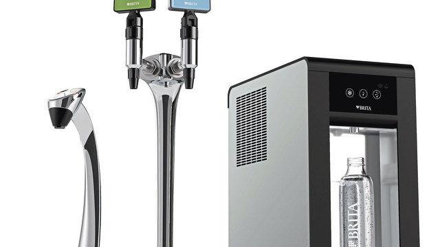 Leitungswasser frisch zapfen (Quelle: seitenwind GmbH)