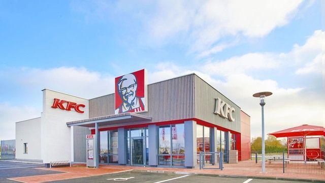 In den kommenden Jahren wird sich die Zahl der KFC-Standorte deutliche vermehren.   (Quelle: Unternehmen)