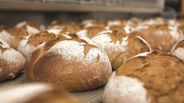 In Produktion und Filialen der Edeka-Nord-Bäckereitöchter läuft es anscheinend nicht rund. (Quelle: Archiv)