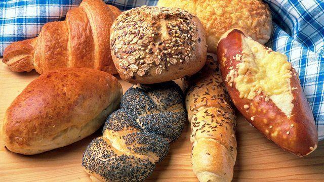 Die Frischback-Gruppe will ihre Brötchen nur noch an einem Ort produzieren. (Quelle: Symbolbild / pixabay.com/ romanov)