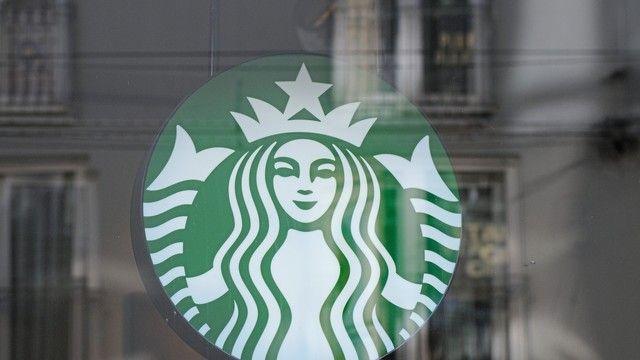 Nestlé will Starbucks-Kaffee-Produkte künftig auch über Supermärkte vertreiben. (Quelle: Archiv/Kauffmann)