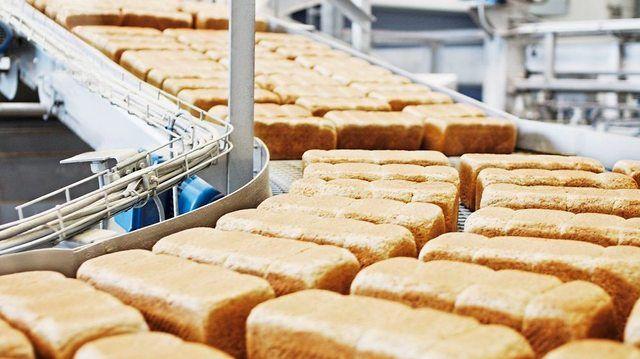 Wo und wie lange noch bei Lieken gebacken wird, ist nach wie vor unklar.  (Quelle: Symbolbild Archiv/Lieken)