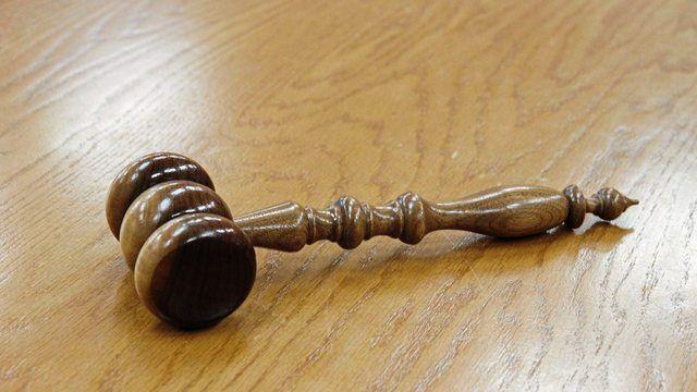 Ein Gericht hat einen Bäcker wegen extrem unhygienischer Zustände verurteilt. (Quelle: Pixabay/OpenRoadPR)