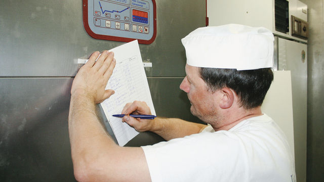 problem temperatur büro