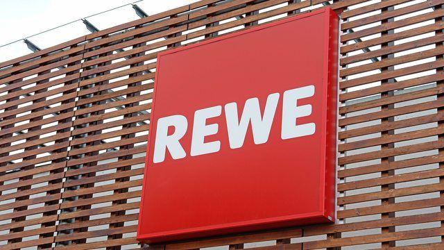 Rewe & Co.: Beim Online-Handel geht in Deutschland noch nicht so viel.  (Quelle: Archiv/Kauffmann)