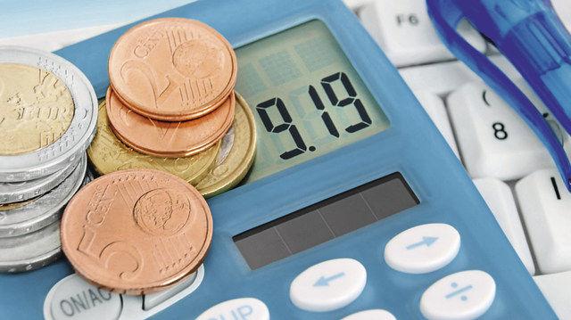 Der Mindestlohn wird ab 1. Januar 2019 auf 9,19 Euro pro Stunde steigen. Ein Jahr später sind es dann 9,35 Euro. (Quelle: Fotolia/PhotoSG)