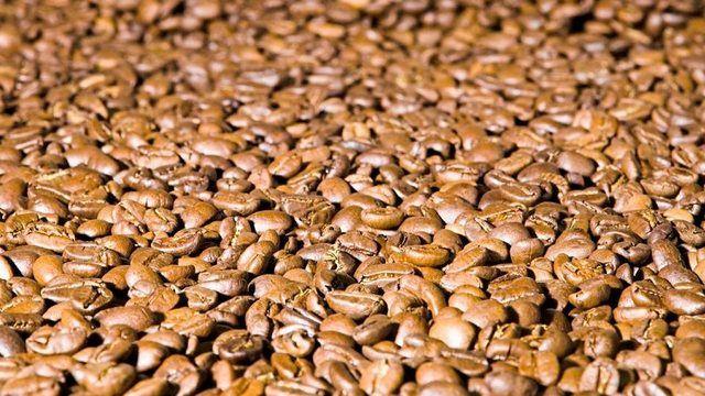 Wissenschaftliche Studie: Kaffeegenuss hilft wohl bei Atemwegserkrankungen. (Quelle: Archiv)
