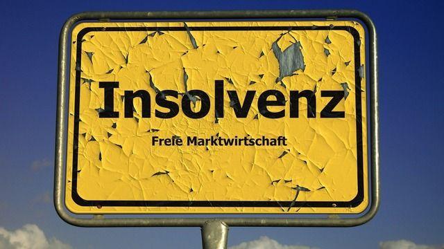 Die Viersener Bäckerei hat Insolvenz in Eigenverantwortung beantragt. (Quelle: pixabay.com/geralt)