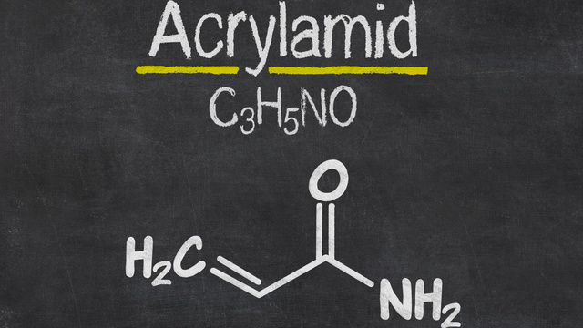 Im neu gegründeten Netzwerk geht es um die Vermeidung  von Acrylamid. (Quelle: Fotolia/Boris Zerwann)