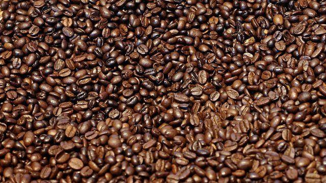 Kaffee in speziellen Varianten: Darauf soll der Fokus des Cold-Brew-Pop-Ups liegen. (Quelle: Archiv)