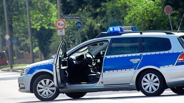 Die Polizei hat eine größerer Einbruchserie im Raum Stzttgart aifgeklärt. (Quelle: NicoLeHe/pixelio.de)