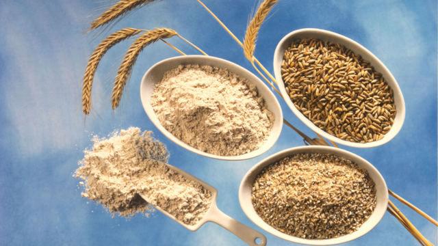 Die Preise für Getreide und Mehl steigen. Wie sich das auf die Backwarenpreise auswirkt, wird sich zeigen.  (Quelle: ABZ-Archiv)