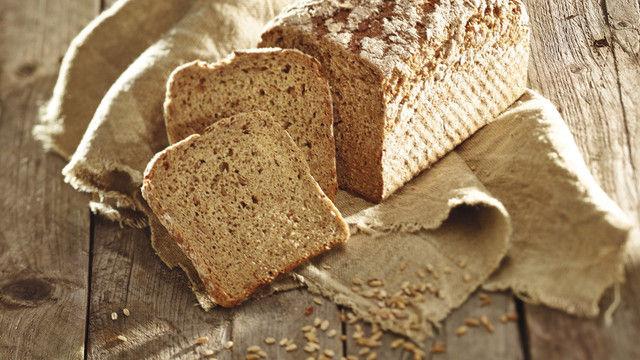 Urgetreide und die Produkte daraus wie dieses 6-Korn-Brot sind für CSM eine Bewegung, die erst am Anfang steht. (Quelle: CSM Bakery Solutions)