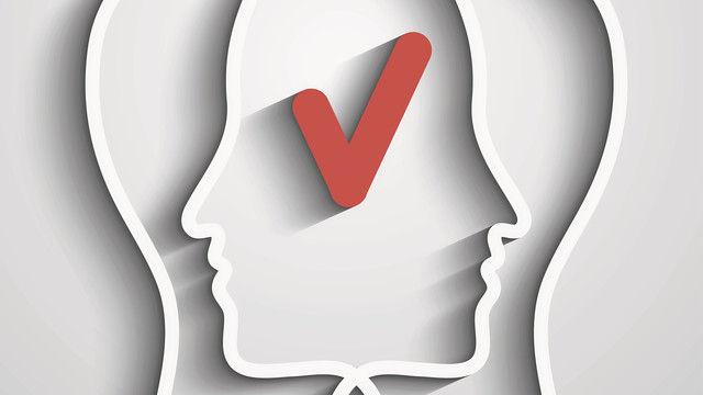 Reden ist gut, verstehen ist besser (Quelle: Shutterstock/ Sky Motion)