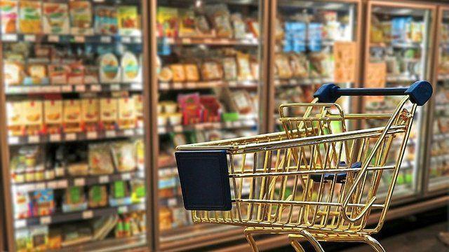 Foodwatch will gegen vermeintlichen Etikettenschwindel bei Lebensmitteln nun mit einer Online-Plattform vorgehen. (Quelle: Pixabay/Alexas_Fotos)