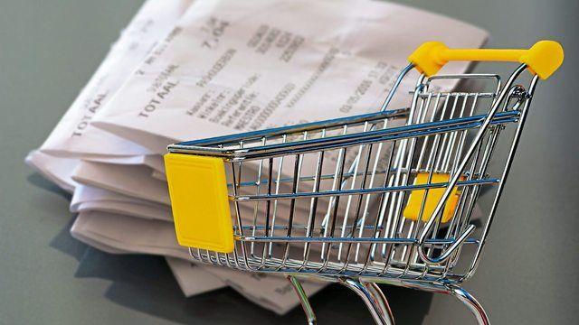 Verbraucher mit geringer Kaufkraft sollen vom Angebot  des Discounters Torgservis angesprochen werden.   (Quelle: pixabay.com / Alexas_Fotos)
