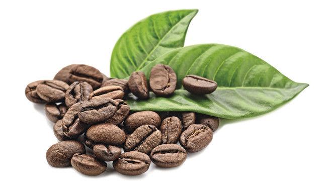 Die eigene Kaffeemarke ist ein Umsatzbringer (Quelle: Shutterstock/Scorpp)