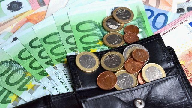 Die Mitarbeiter der Backbranche Berlin und Brandenberg erhalten mehr Lohn und Gehalt. (Quelle: Andreas Hermsdorf/Pixelio)