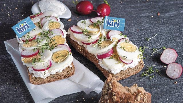 Käse sucht Snack-Partner (Quelle: Daniel_Schneider-Fotos.de)