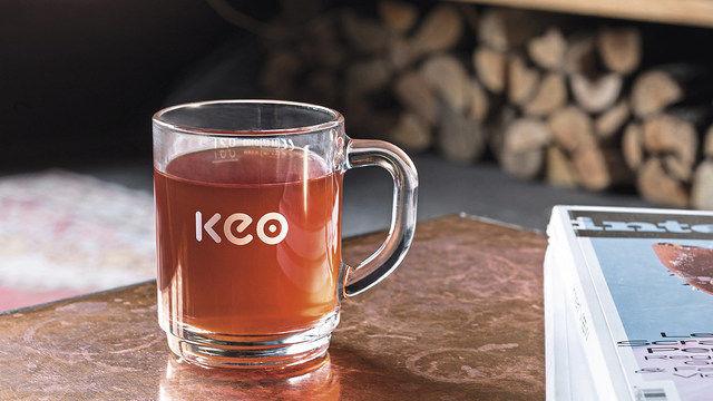 Kolanuss für Tee oder Punsch (Quelle: FANTOMAS)
