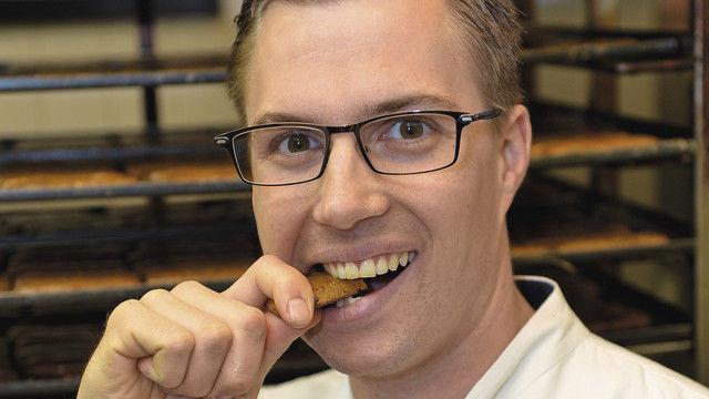Andreas Klein (36) Aachen (5 Standorte) (Quelle: SYSTEM)
