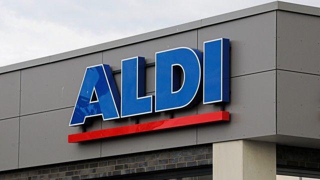 Aldi Nord will in den kommenden Jahren viel Geld investieren. (Quelle: Archiv/Kauffmann)