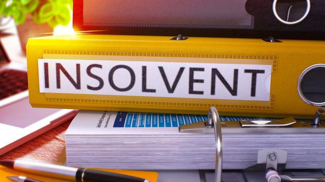 Mit einem Insolvenzverfahren in Eigenverantwortung will sich Frischback sanieren. (Quelle: Shutterstock/Tashatuvango)